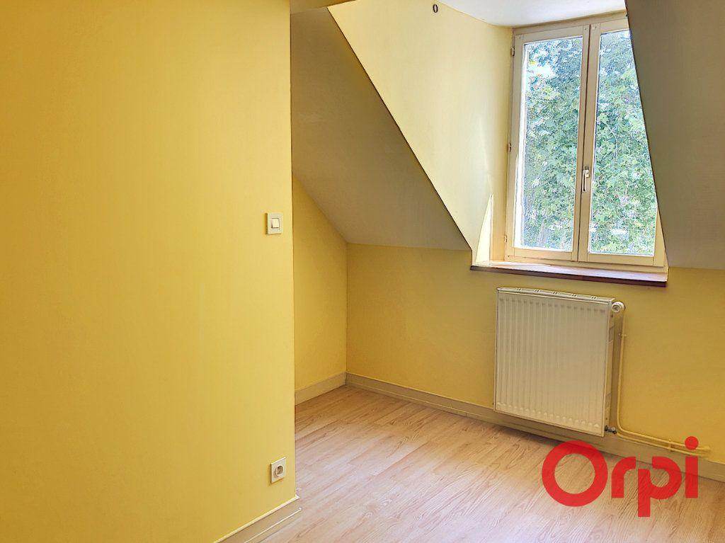 Appartement à vendre 3 56.06m2 à Montluçon vignette-6