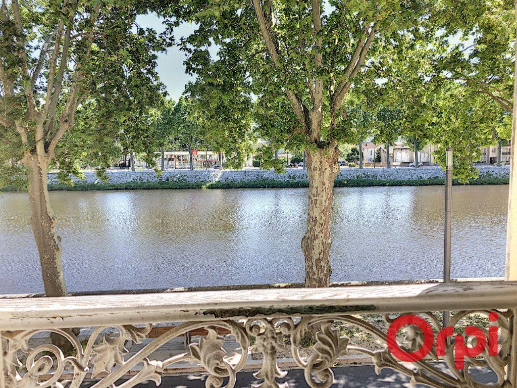 Appartement à vendre 3 56.06m2 à Montluçon vignette-7