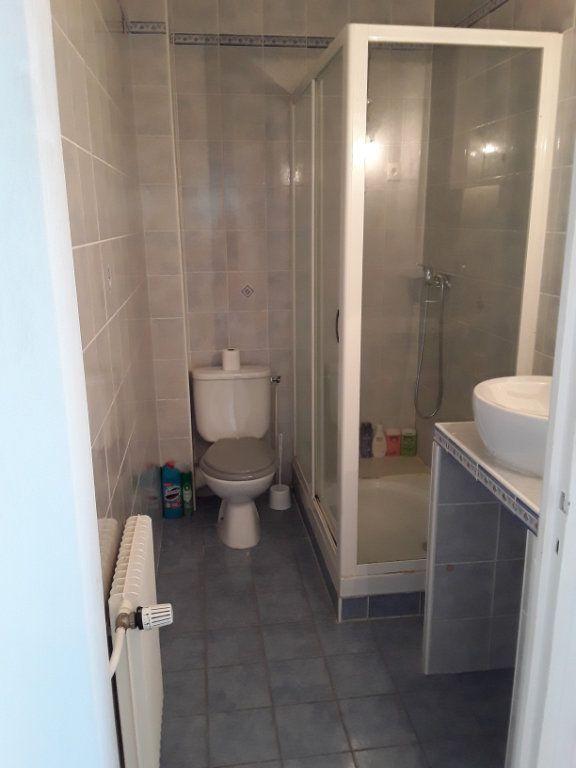 Appartement à vendre 2 42m2 à Montluçon vignette-8