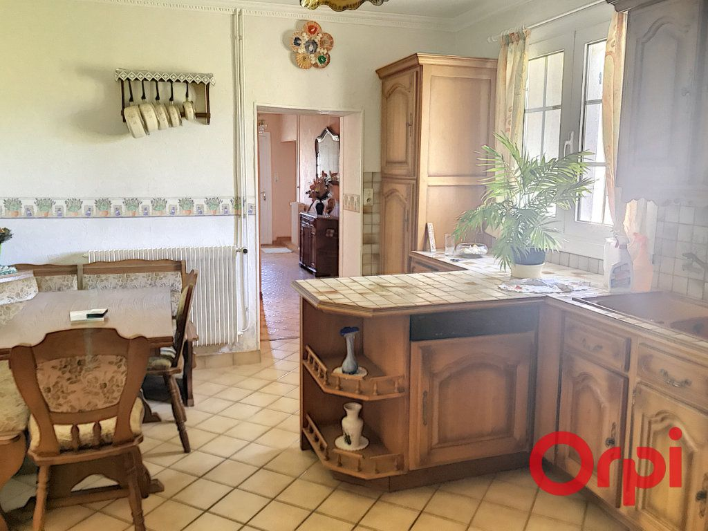 Maison à vendre 7 200m2 à Reugny vignette-2