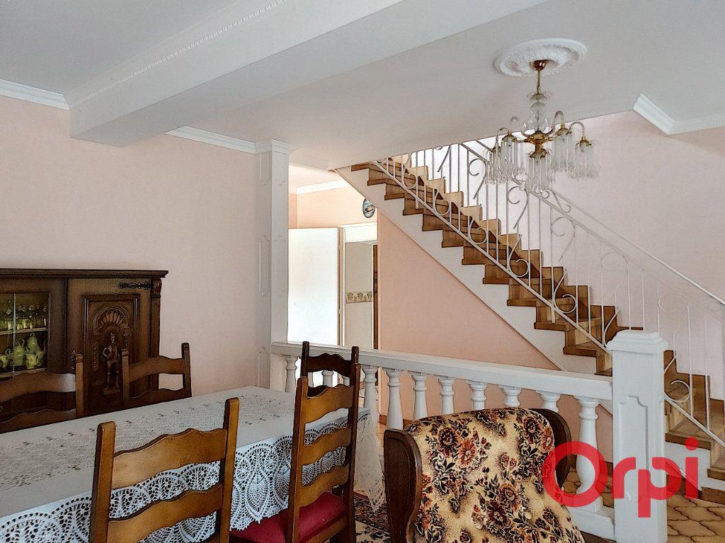 Maison à vendre 7 200m2 à Reugny vignette-3