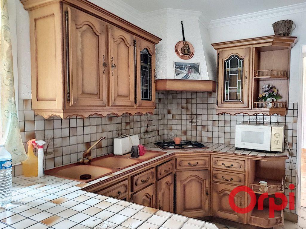 Maison à vendre 7 200m2 à Reugny vignette-4