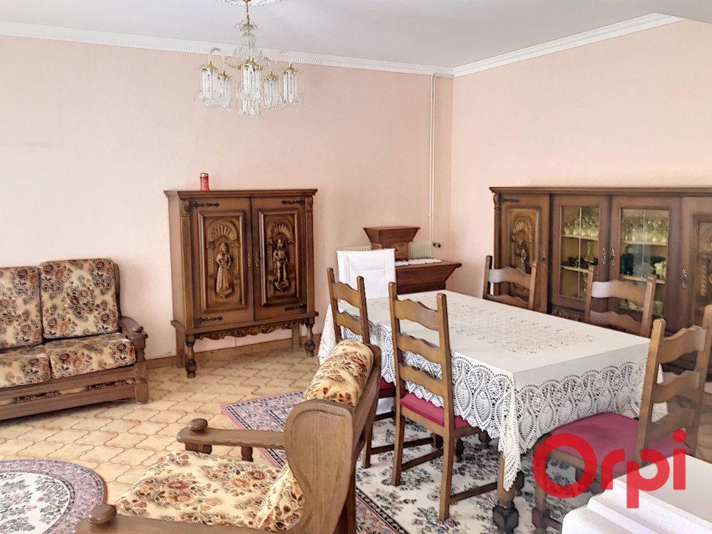 Maison à vendre 7 200m2 à Reugny vignette-5