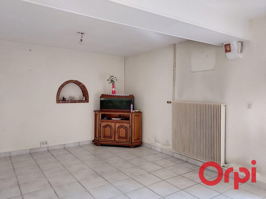 Maison à vendre 7 200m2 à Reugny vignette-6