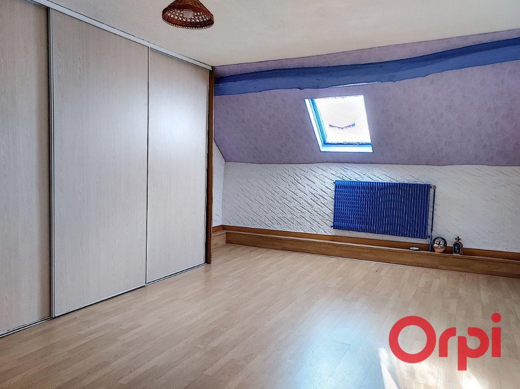 Maison à vendre 7 200m2 à Reugny vignette-9