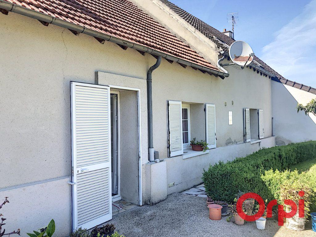 Maison à vendre 7 200m2 à Reugny vignette-12
