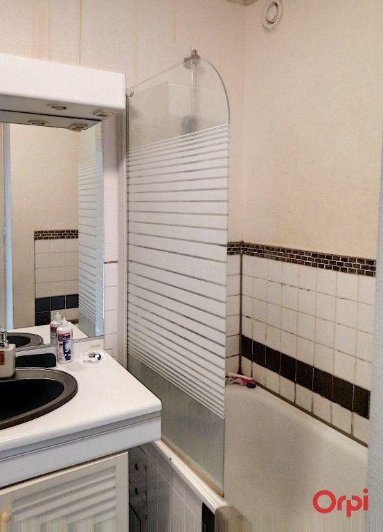 Appartement à vendre 3 65m2 à Montluçon vignette-8