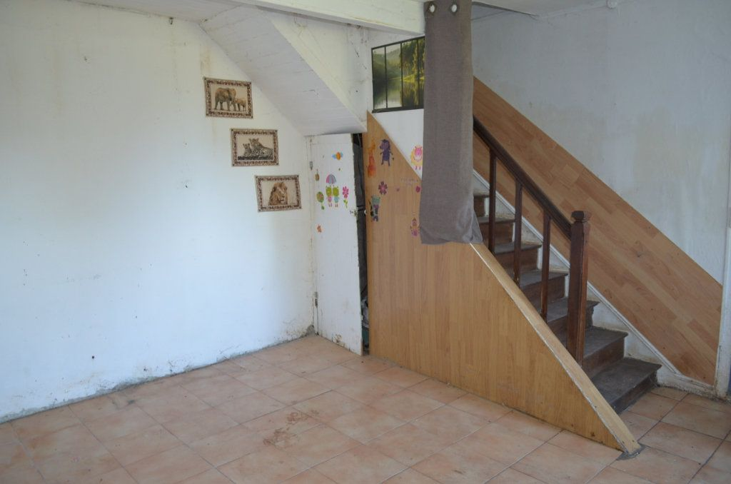 Maison à vendre 3 61.25m2 à Parsac vignette-3