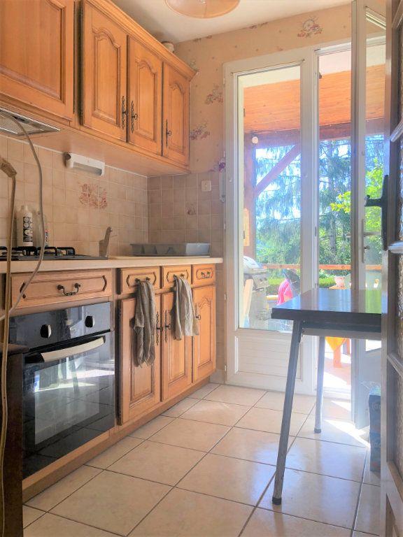 Maison à vendre 4 88m2 à La Perche vignette-5