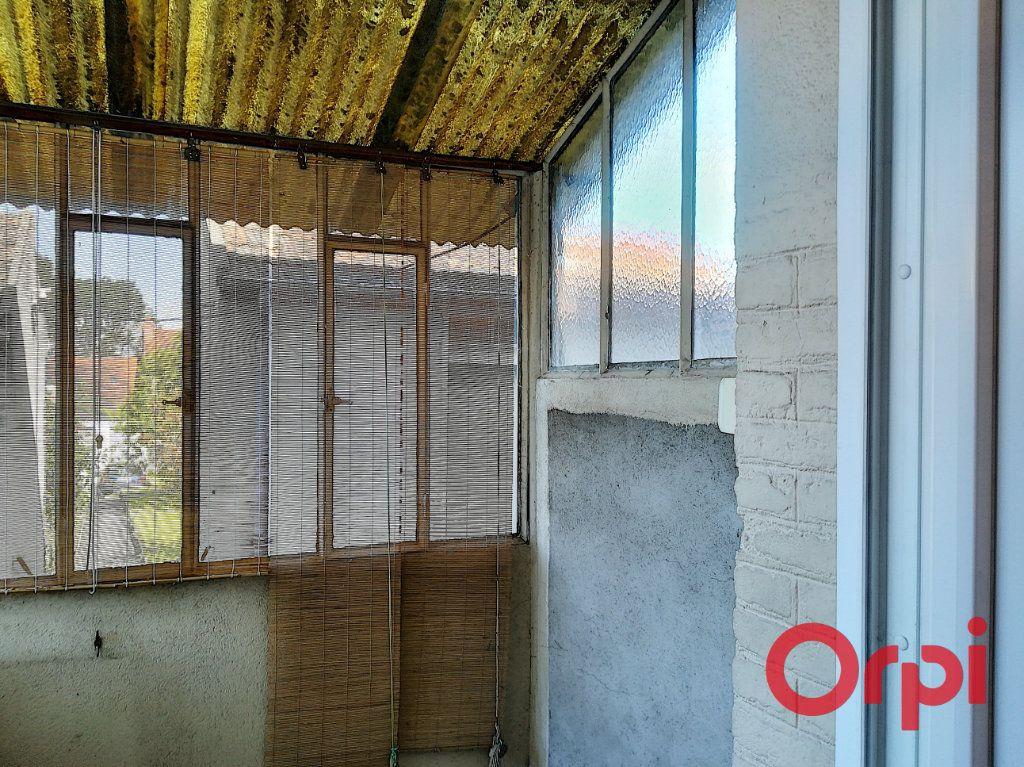 Immeuble à vendre 0 140m2 à Montluçon vignette-9