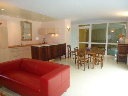 Maison à vendre 6 170m2 à Saint-Silvain-Bas-le-Roc vignette-4