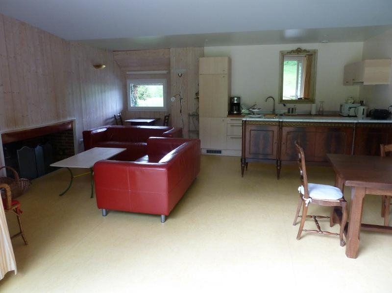 Maison à vendre 6 170m2 à Saint-Silvain-Bas-le-Roc vignette-5