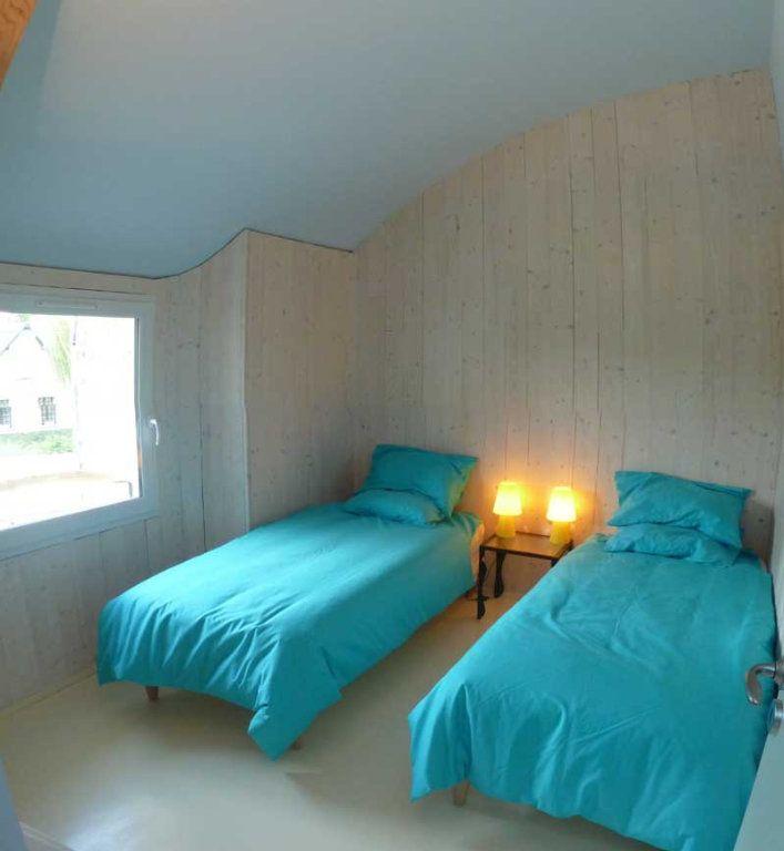 Maison à vendre 6 170m2 à Saint-Silvain-Bas-le-Roc vignette-8