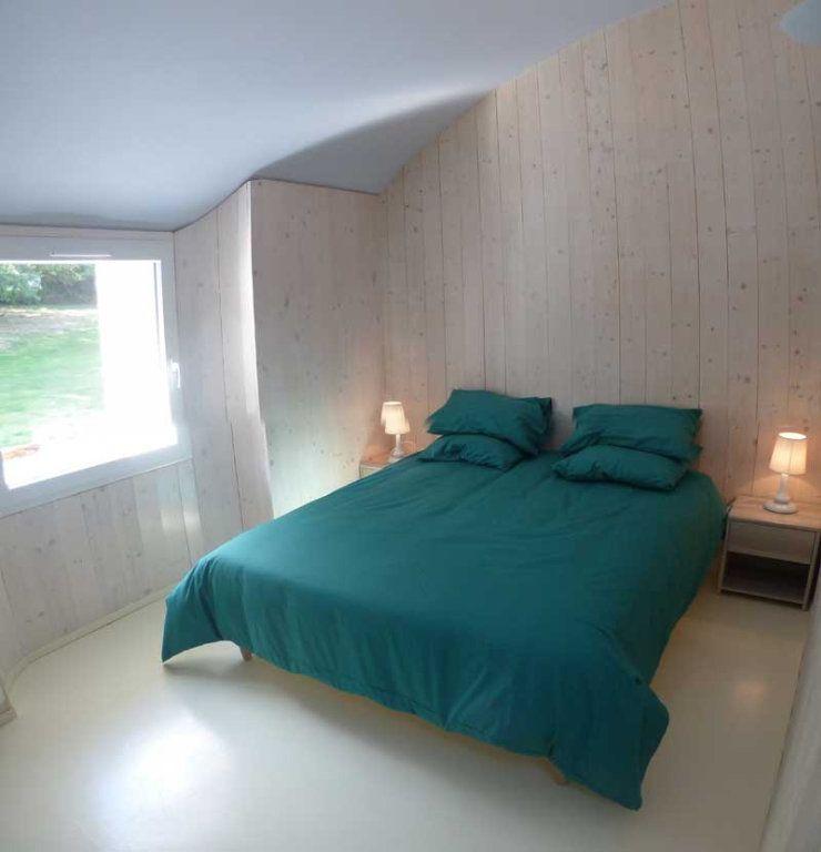 Maison à vendre 6 170m2 à Saint-Silvain-Bas-le-Roc vignette-9
