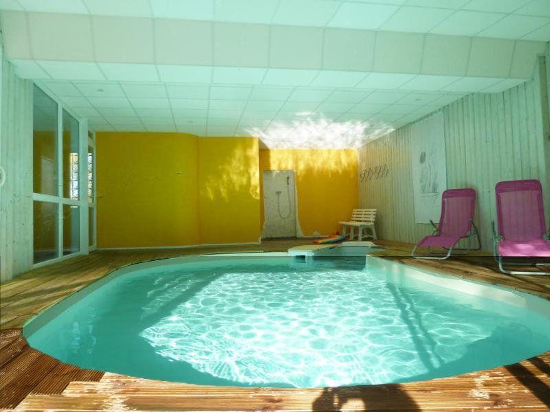 Maison à vendre 6 170m2 à Saint-Silvain-Bas-le-Roc vignette-11