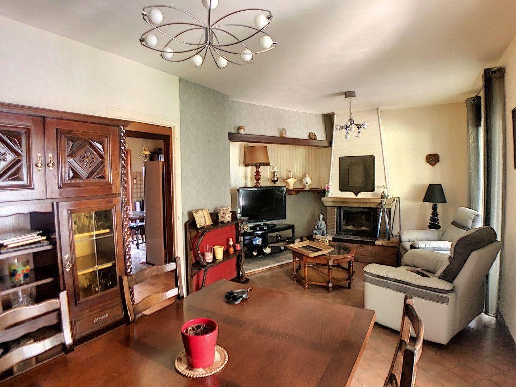 Maison à vendre 4 96m2 à Saulzais-le-Potier vignette-3