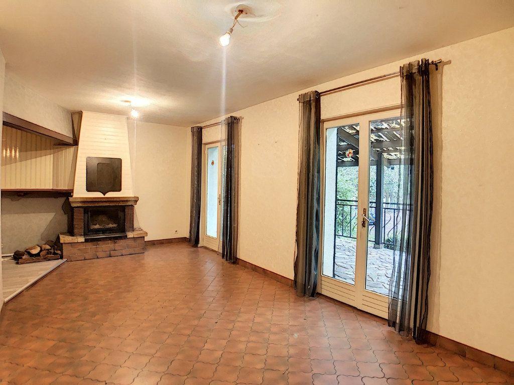 Maison à vendre 4 96m2 à Saulzais-le-Potier vignette-4