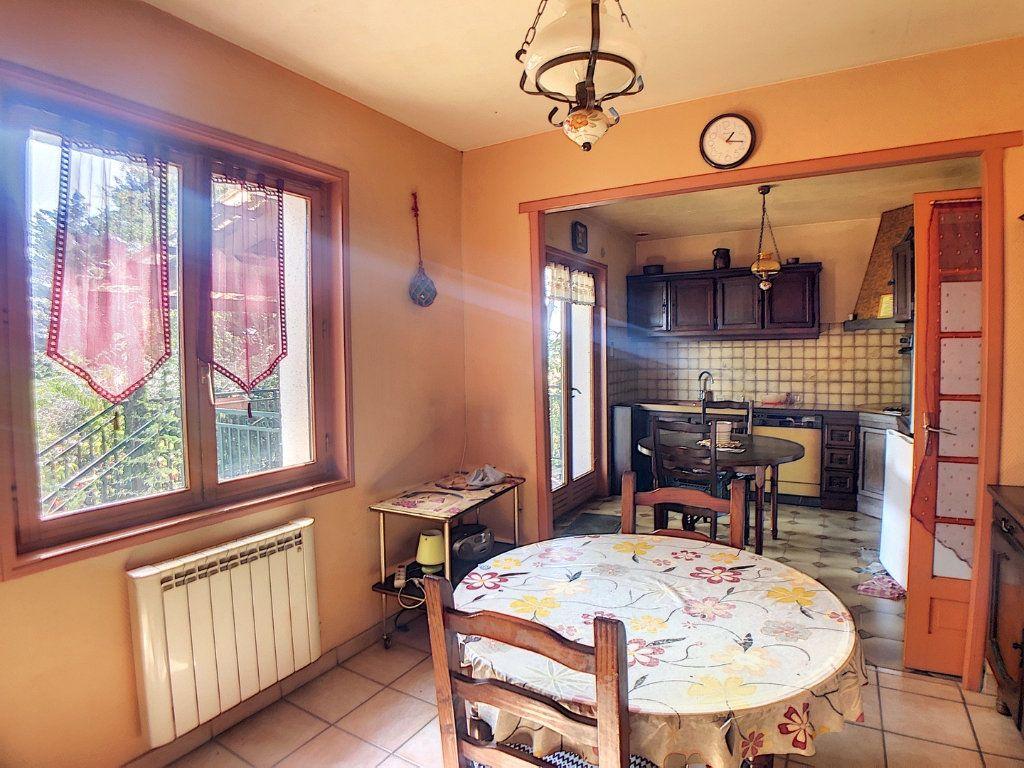 Maison à vendre 4 96m2 à Saulzais-le-Potier vignette-5