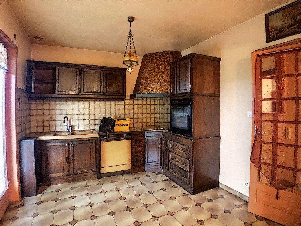 Maison à vendre 4 96m2 à Saulzais-le-Potier vignette-6