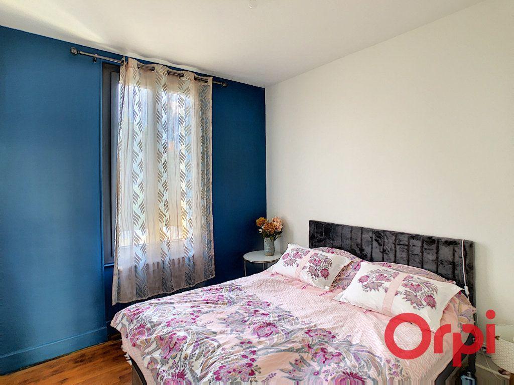 Maison à vendre 6 115.67m2 à Montluçon vignette-10