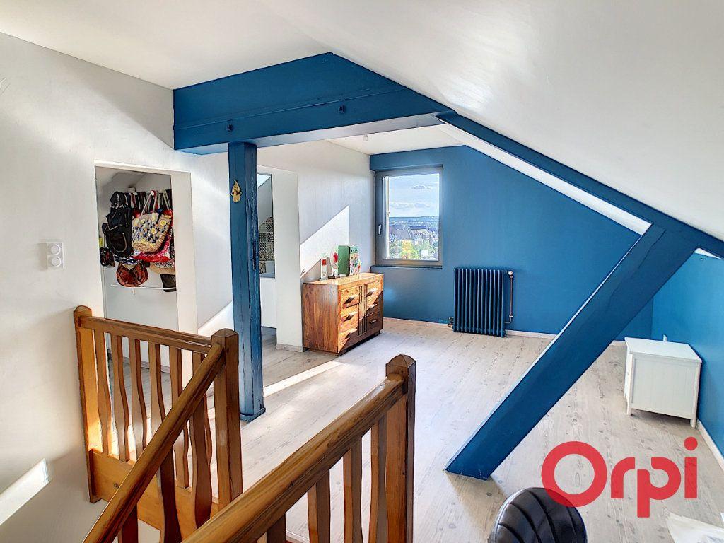Maison à vendre 6 115.67m2 à Montluçon vignette-12