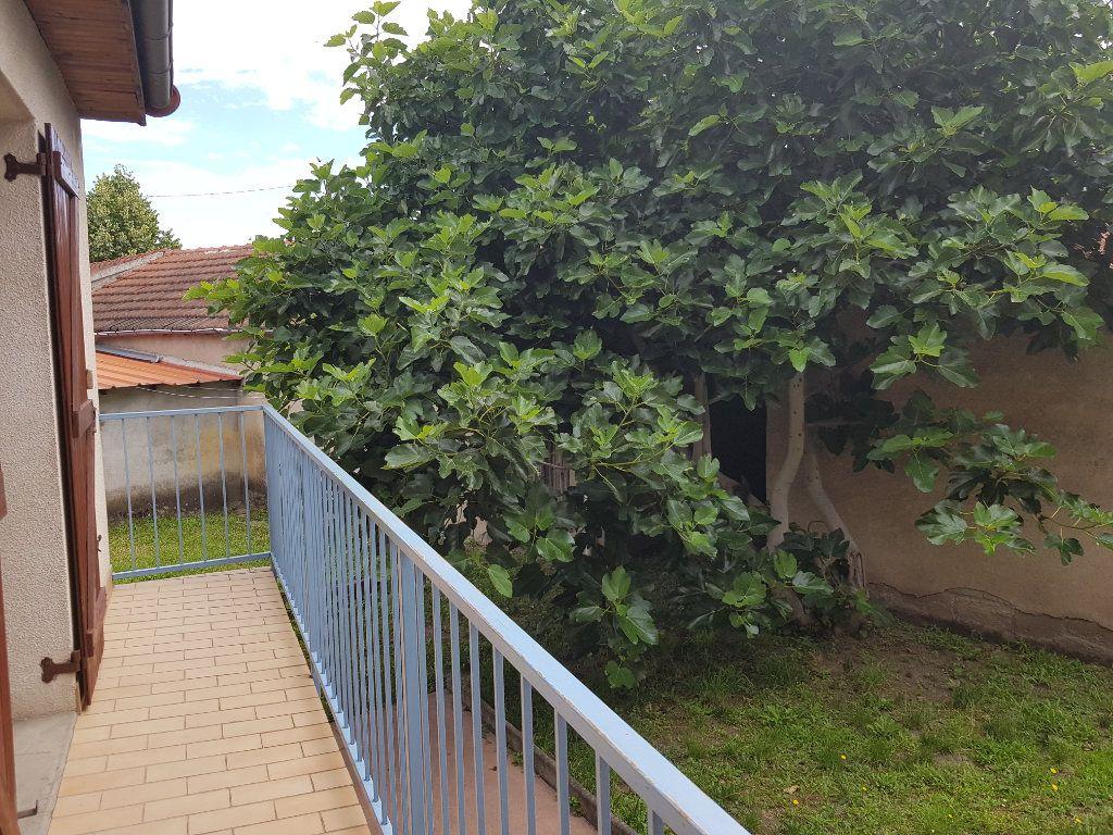 Maison à vendre 3 53m2 à Montluçon vignette-3