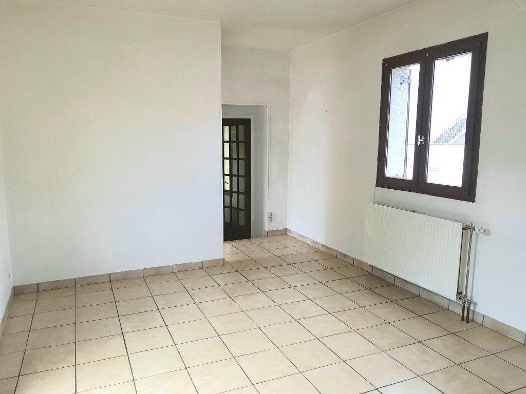 Maison à vendre 3 53m2 à Montluçon vignette-7