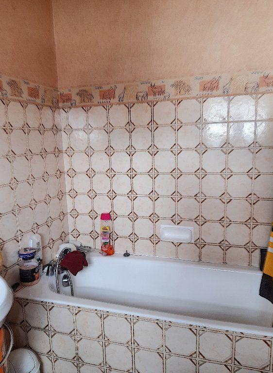 Appartement à vendre 2 39m2 à Montluçon vignette-6