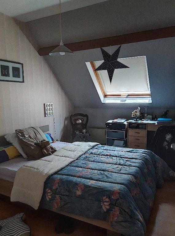 Appartement à vendre 2 39m2 à Montluçon vignette-7