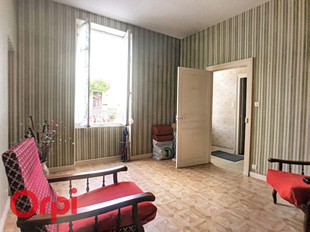 Maison à vendre 10 171m2 à Montluçon vignette-7