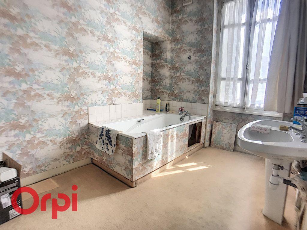 Maison à vendre 10 171m2 à Montluçon vignette-13