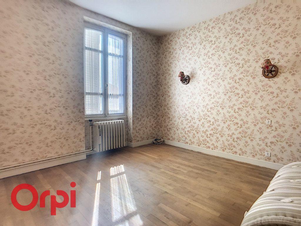 Maison à vendre 10 171m2 à Montluçon vignette-14
