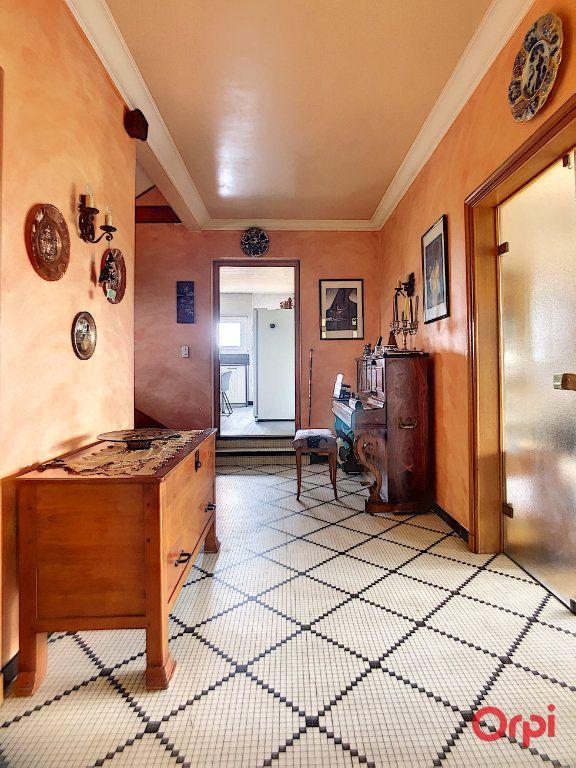 Maison à vendre 8 197m2 à Domérat vignette-6