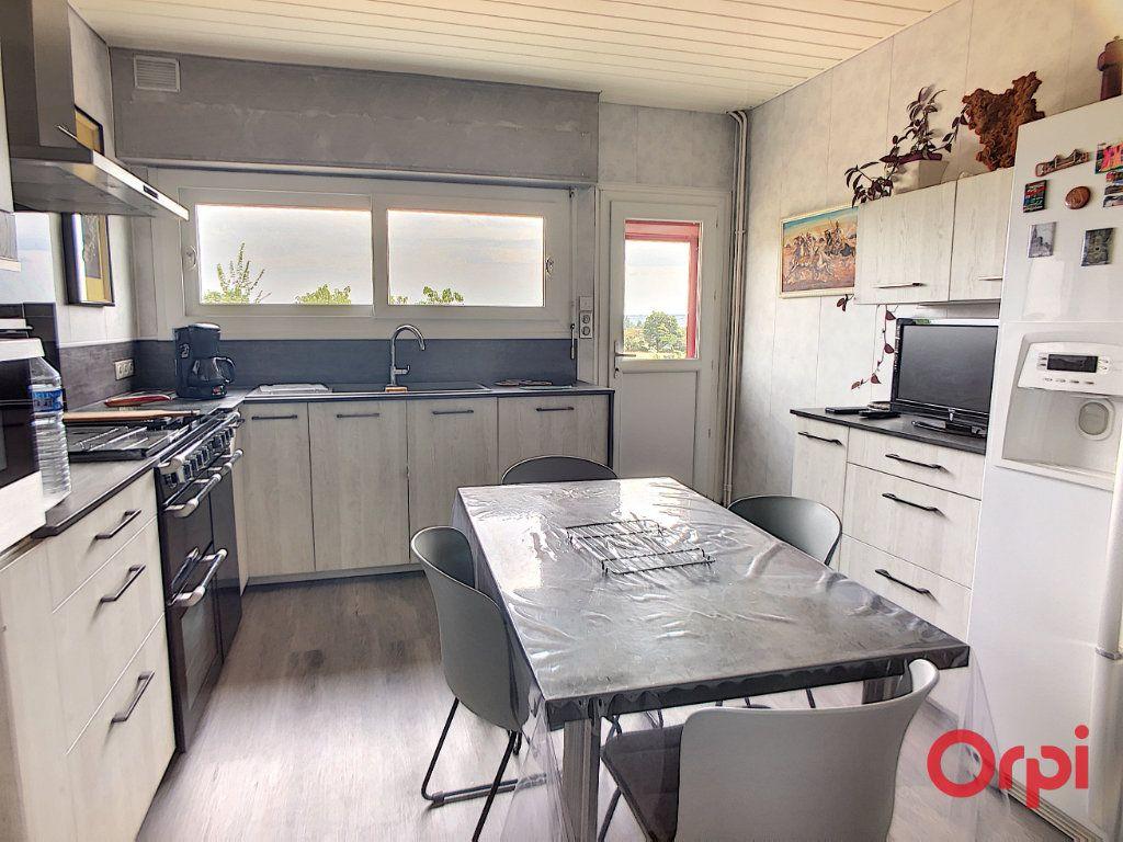 Maison à vendre 8 197m2 à Domérat vignette-7