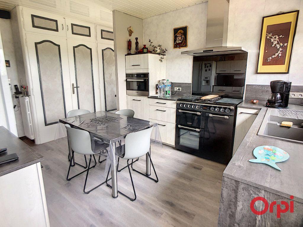 Maison à vendre 8 197m2 à Domérat vignette-8