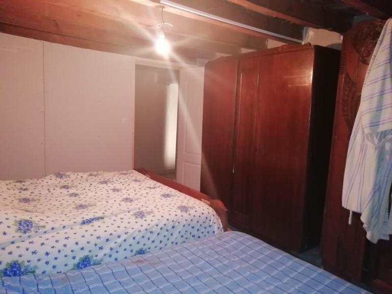 Maison à vendre 4 122.67m2 à Domeyrot vignette-10
