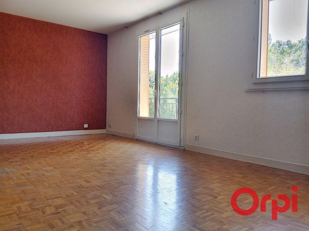Appartement à vendre 3 76m2 à Montluçon vignette-6