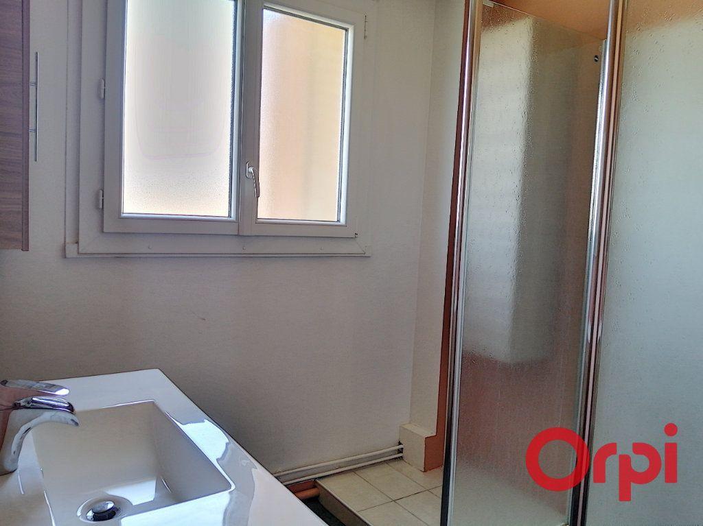 Appartement à vendre 3 76m2 à Montluçon vignette-9