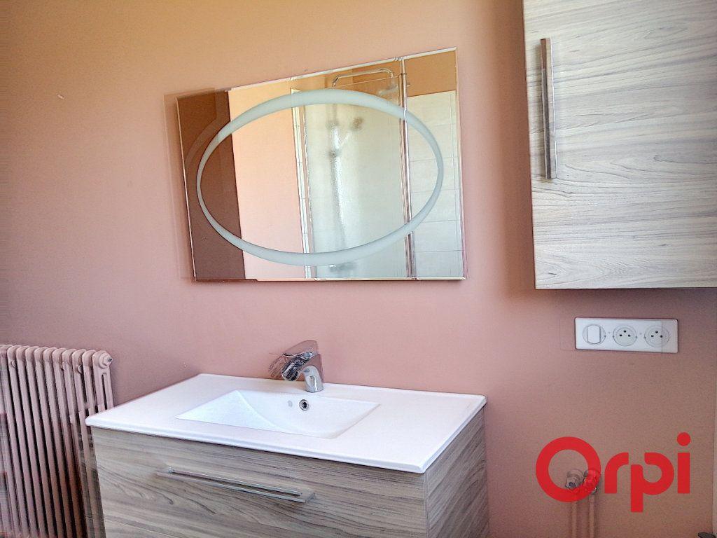 Appartement à vendre 3 76m2 à Montluçon vignette-10