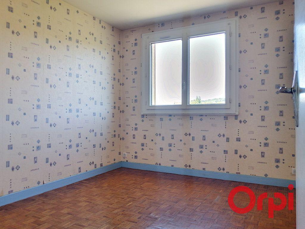 Appartement à vendre 3 76m2 à Montluçon vignette-12
