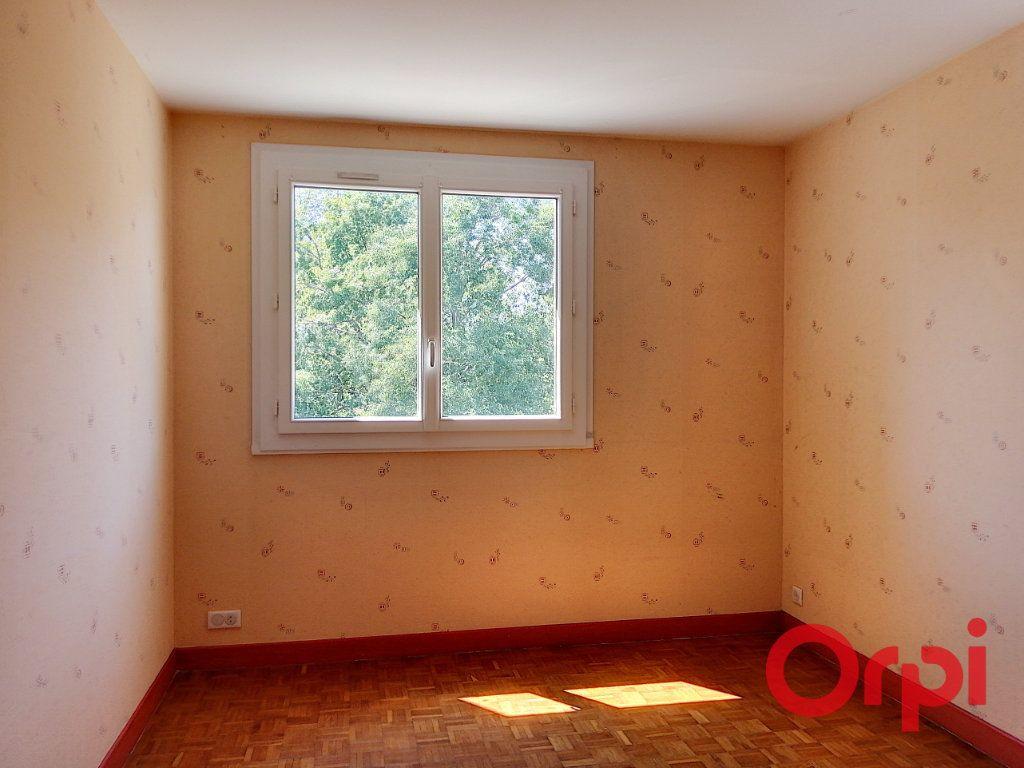 Appartement à vendre 3 76m2 à Montluçon vignette-13
