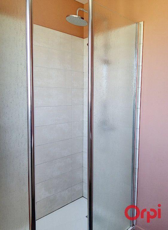 Appartement à vendre 3 76m2 à Montluçon vignette-14