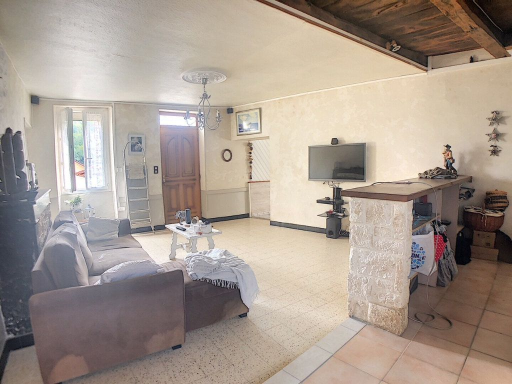 Maison à vendre 9 167m2 à Saint-Bonnet-Tronçais vignette-6