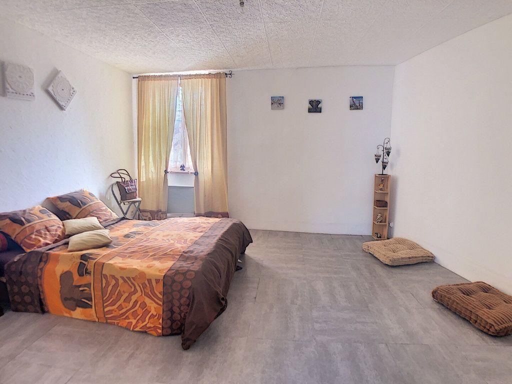 Maison à vendre 9 167m2 à Saint-Bonnet-Tronçais vignette-7