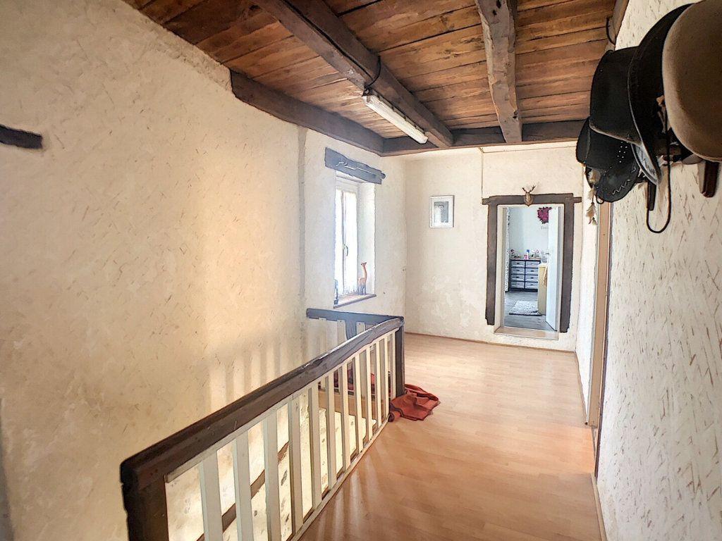 Maison à vendre 9 167m2 à Saint-Bonnet-Tronçais vignette-12