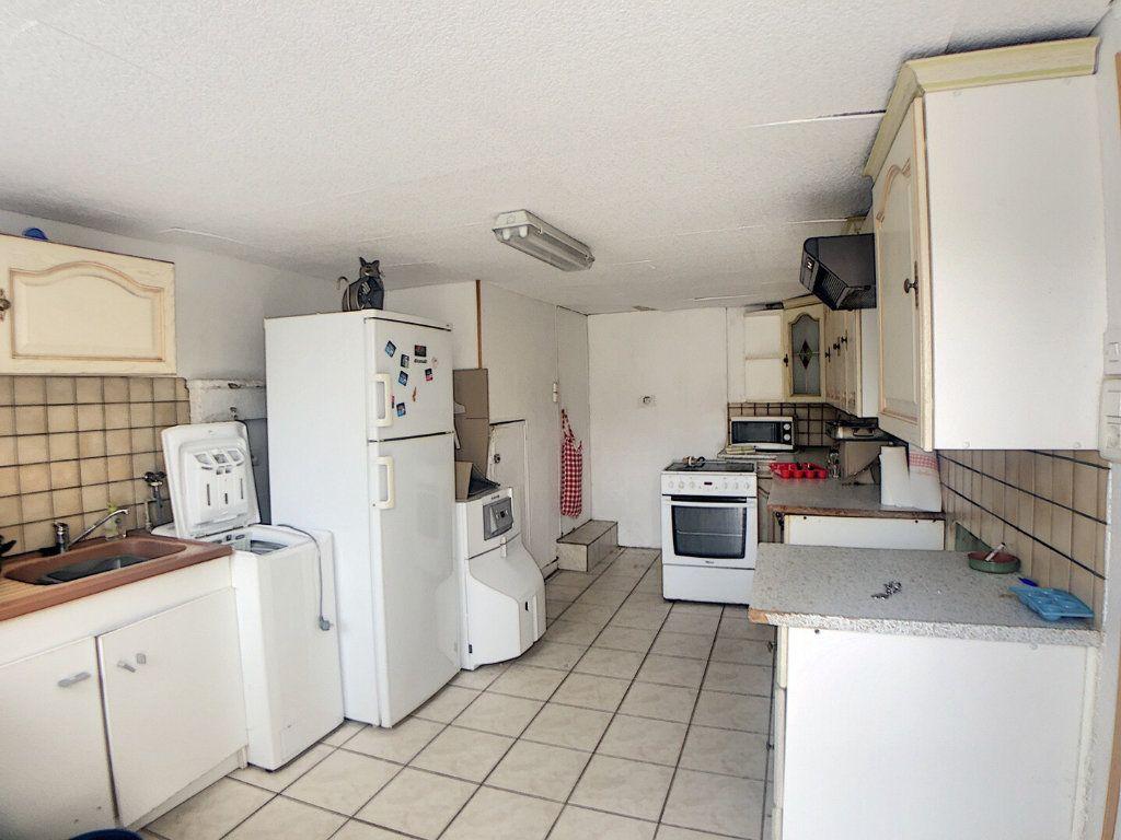 Maison à vendre 3 59m2 à Vallon-en-Sully vignette-2