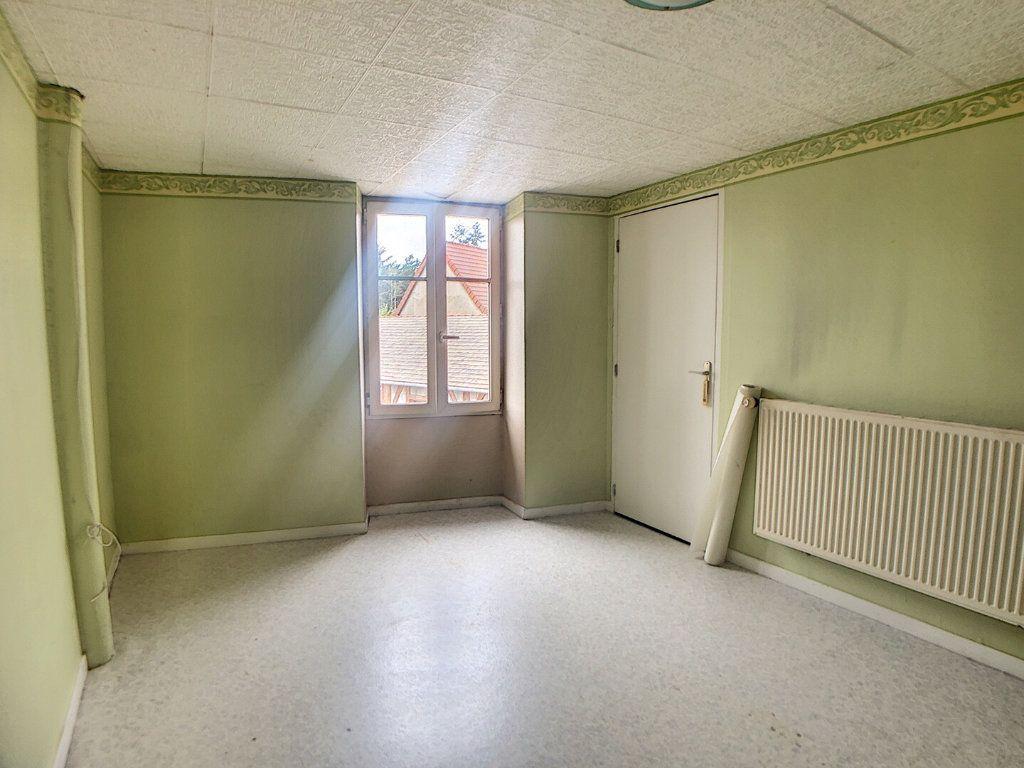 Maison à vendre 3 59m2 à Vallon-en-Sully vignette-5