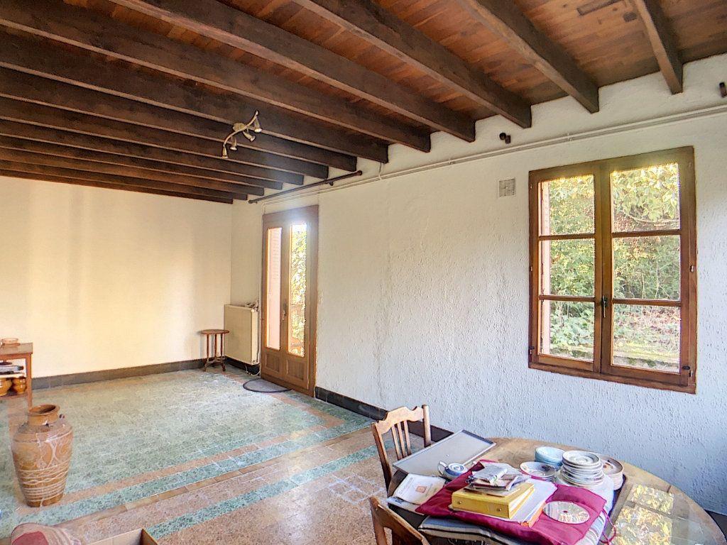 Maison à vendre 5 177m2 à Urçay vignette-7