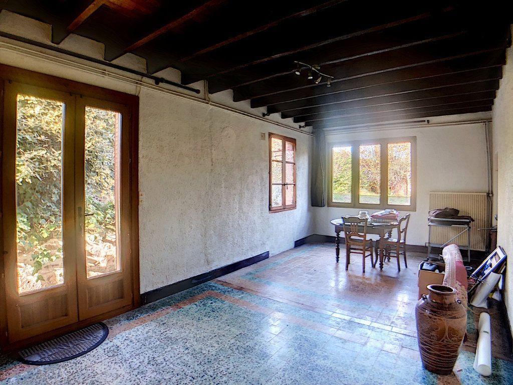 Maison à vendre 5 177m2 à Urçay vignette-8