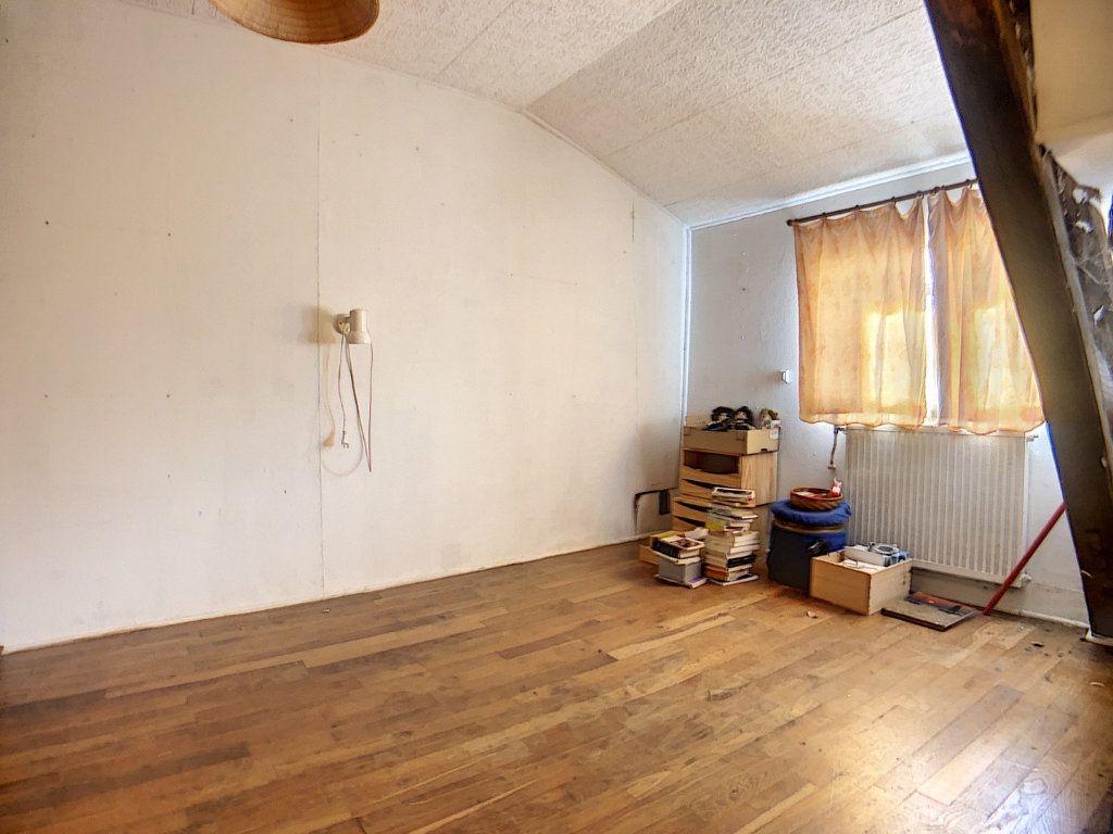 Maison à vendre 5 177m2 à Urçay vignette-11